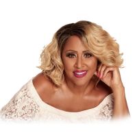 ABT Gives Streaming Access To Darlene Love Holiday Concert December 5 Photo