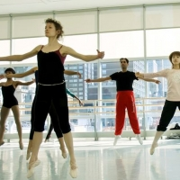Ailey Extension Announces Special Virtual Workshops Plus New Kids & Teens Online Sess Photo