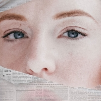 BWW REVIEW: THE APOLOGISTS Questions Whether Sorry Really Is Sorry In Three Short Mon Photo