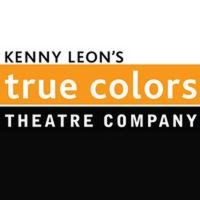 Winners Announced for 14th Annual AUGUST WILSON MONOLOGUE COMPETITION Photo
