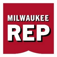 Milwaukee Rep's PTI Ensemble Presents GHOST BIKE