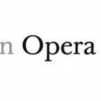 Yusif Eyvazov Will Sing Hermann in Tchaikovsky's THE QUEEN OF SPADES on November 29th Photo