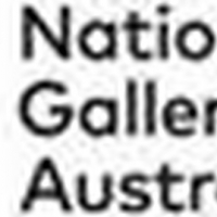 National Gallery Announces First Nations Artists For Fourth Triennial Photo