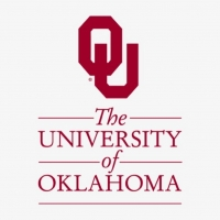 The University of Oklahoma School of Dance Announces Maria & Marjorie Tallchief Schol Photo