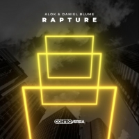 Alok & Daniel Blume Join Forces on New Single 'Rapture' Photo