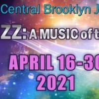 22nd Annual FESTIVALJAZZ: A MUSIC OF THE SPIRIT Announced in Brooklyn Photo