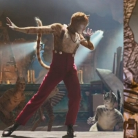 BWW Blog: The Phenomenon of the Musical Theatre Meme