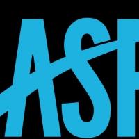 Aspire Community Theatre Presents THE ADDAMS FAMILY Photo