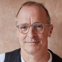 AN EVENING WITH DAVID SEDARIS to be Presented at Live at the Brown Theatre This Decem Photo