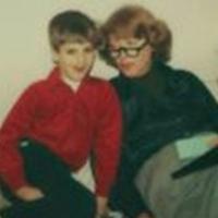 Caroline Lagerfelt And Ari Fliakos To Star In Andy Bragen's NOTES ON MY MOTHER'S DECLINE