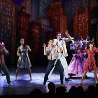Troika Clarifies TOOTSIE Tour Casting Breakdown