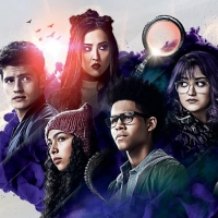 VIDEO: Hulu Releases Trailer for MARVEL'S RUNAWAYS