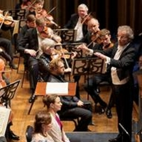 Individual Tickets For The Cleveland Orchestra's 2021-22 Season On Sale Now