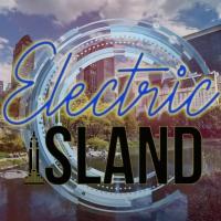 ELECTRIC ISLAND Musical Will Stream on BroadwayWorld, Benefitting Phyllis Newman Women's H Photo