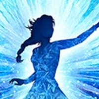 New Dates for FROZEN at the Eccles Theater Announced Photo