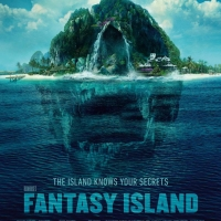 VIDEO: Watch the Trailer for BLUMHOUSE'S FANTASY ISLAND