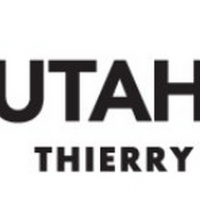 Utah Symphony | Utah Opera Opens 2020-21 Season with Re-Imagined Programs focused on  Photo
