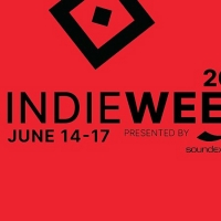 A2IM Indie Week 2021 Full Program Announced Photo