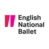 Tamara Rojo Says It Will Take Three Months for English National Ballet Performers to  Photo