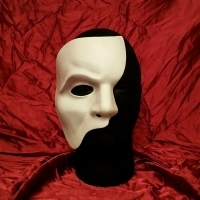 BWW Blog: The Phantom of the Pandemic Photo