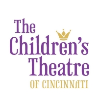 The Children's Theatre of Cincinnati Announces Auditions for Touring Company Photo