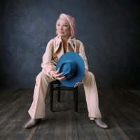 Tanya Tucker & Friends Come To Ryman Auditorium This January