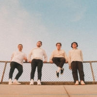 VIDEO: Stuck Out Shares New Video 'Inverse' Photo