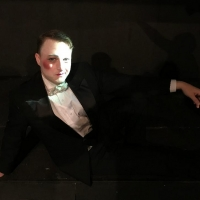 Chanticleers Theatre Presents CABARET Photo