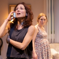Signature Theatre's EASY WOMEN SMOKING LOOSE CIGARETTES Available for Digital Streaming