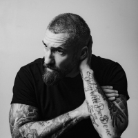 Clint Lowery Shares 'Alive' Music Video