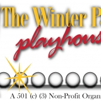 The Winter Park Playhouse Announces Programming Changes In Response To the Health Cri Photo
