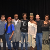 Bay Street Announces Cast and Design Team for A RAISIN IN THE SUN