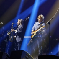 BWW Review: THE DIRE STRAITS EXPERIENCE at Rockhal