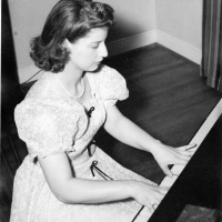 100-Year-Old Ruth Heald To Attend Sarasota Orchestra Concert One Last Time