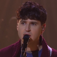 VIDEO: Watch Vampire Weekend Perform on THE LATE LATE SHOW
