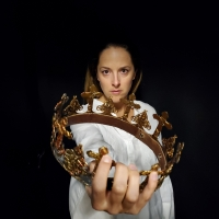 BWW Review: RICHARD II at Southwest Shakespeare Company Photo