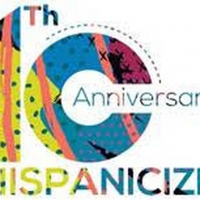 Rosie Perez To Receive Latinavator Award At 10th Anniversary Hispanicize