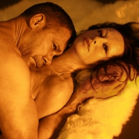 Photos/Video: First Look at Internationaal Theater Amsterdam's OEDIPUS Photo