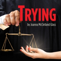 North Coast Repertory Theatre Presents Filmed Production of TRYING Photo