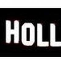 Holly Weird Film Festival Announces Lineup Photo