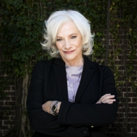 Betty Buckley, Brian Stokes Mitchell and More Will Perform at Dramatists Guild Founda Photo