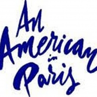 AN AMERICAN IN PARIS Comes To Washington Pavilion On Valentine's Day Photo