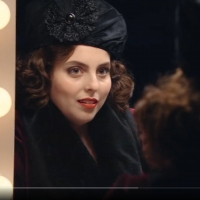 Video: Beanie Feldstein Takes the Stage in FUNNY GIRL First Trailer! Photo