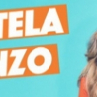 Cristela Alonzo Comes to Charline McCombs Empire Theatre October 17