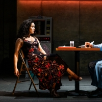 BWW Review: THE BAND'S VISIT National Tour Comes to Chicago