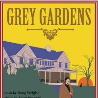 Theo Ubique Cabaret Theatre Performances of GREY GARDENS Will Proceed as Scheduled Photo