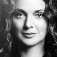 HB Studio Will Host a Masterclass With Melissa Errico Photo