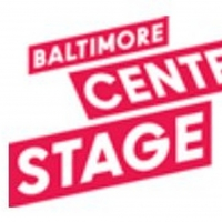 Baltimore Center Stage Announces Digital Access for WHERE WE STAND