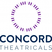 Concord Theatricals Announces Partnership With BookTix Live, On The Stage, ShowShare and S Photo