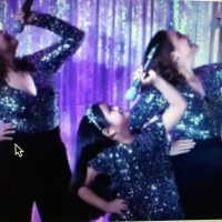 DON'T STOP BELIEVING! A Musical Entertainment to Escape from the Madness to Stream on Zoom Photo